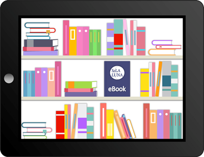 e-Book_2_rid.png