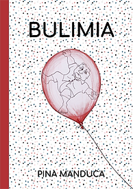 Bullimia_eBook.png