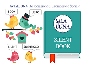 silent-book_2a.png
