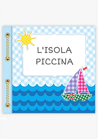 L-isola-piccina.png