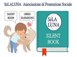 silent-book_FELIPE e GONZALO.png