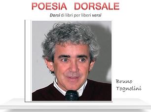 Bruno-Tognolini_Poesia-Dorsale.png