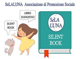 silent-book_FELIPE GONZALO MICIO e CRUZ.