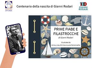 Prime_fiabe_e_filastrocche_illustrate.pn