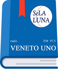 radio-letture.png