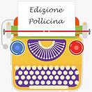 pollicina_ed_2.png