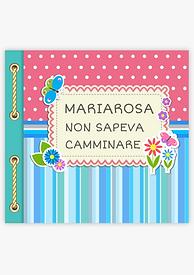 Mariarosa non sapeva.png