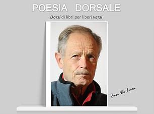 Erri-De-Luca_Poesia-Dorsale.png