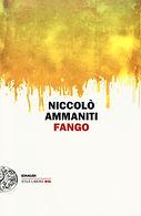 Fango.jpg