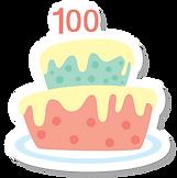 torta_100.png