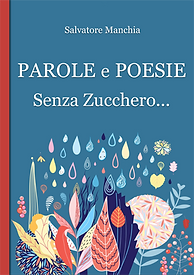 PAROLE e POESIE  Senza Zucchero-eBook.pn
