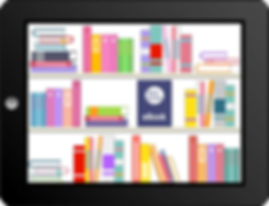 e-Book_1_rid.png