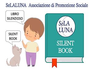 silent-book_GONZALO E LA PALLA.png