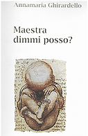 Maestra dimmi posso.png