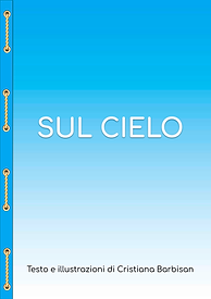 Sul-cielo.png