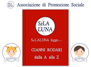 Gianni-Rodari-dalla-A-alla-Z.png