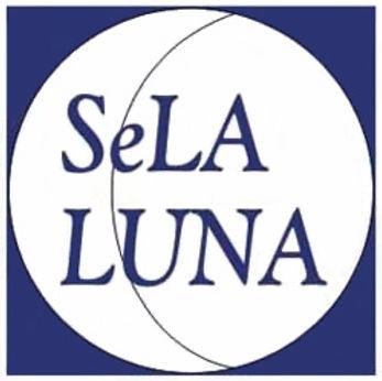 logo_selaluna_intestazione_2.jpg