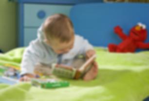 oasi-pediatria.png