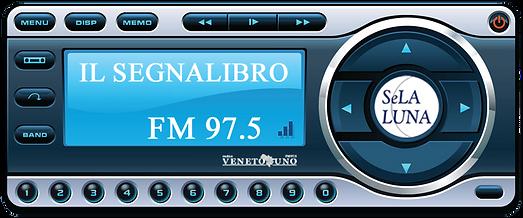 radio_IL-SEGNALIBRO.png