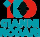 100-GIANNI-RODARI.png