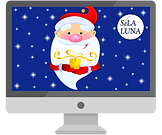 BABBO-NATALE_WEB.png