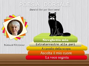 Pitzorno-Bianca_Poesia-Dorsale.png