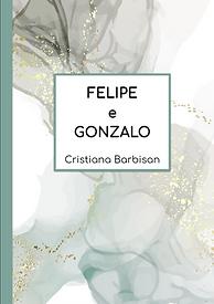Felipe-e-Gonzalo.png