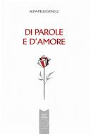 DI PAROLE E D'AMORE.png