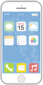 phone-2.png
