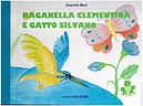 Raganella Clementina e gatto Silvano.png