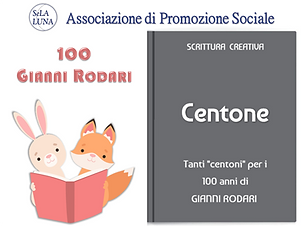 CENTONE_100-Gianni-Rodari.png