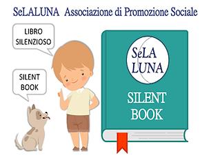 silent-book_GONZALO E IL MICIO.png