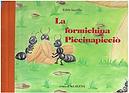 LA FORMICHINA PICCINAPICCIÒ.png