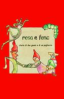 rosa-e-fonc.png