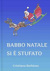 Babba-Natale-si-è-stufato.png