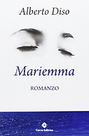 Mariemma.png