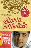 Storia di Malala.png