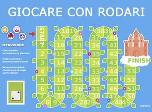 giocare-con-rodari_rid.png
