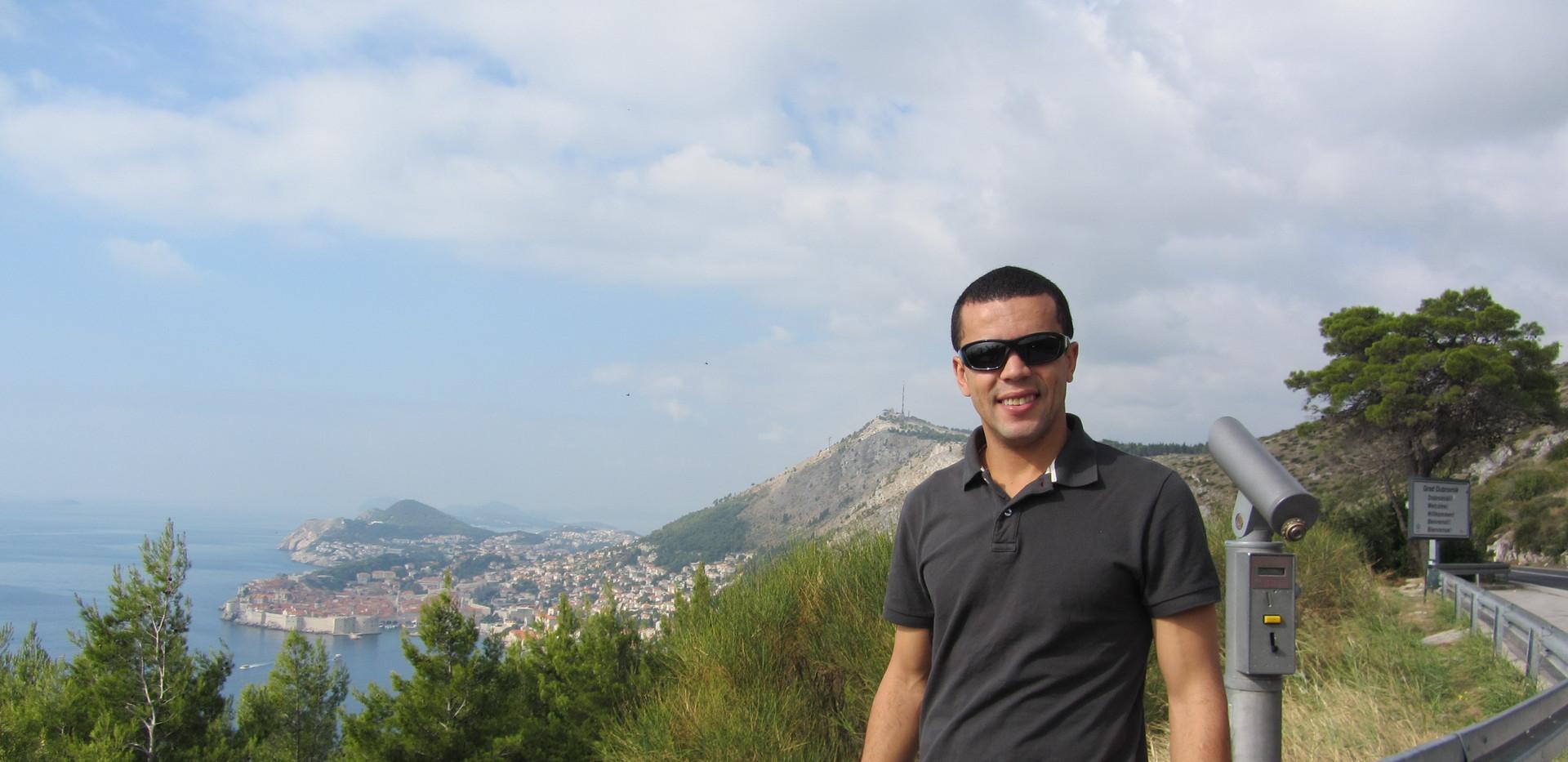 Dubrovnik-Croacia.JPG