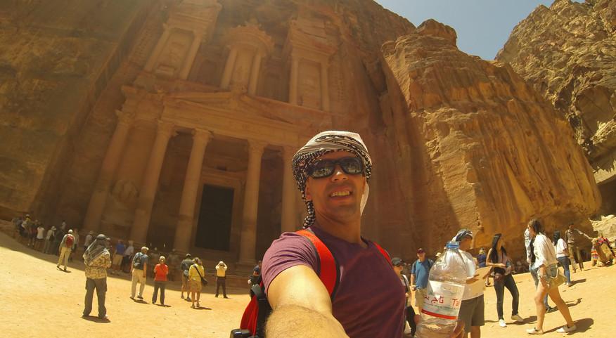 Petra world 2014.JPG