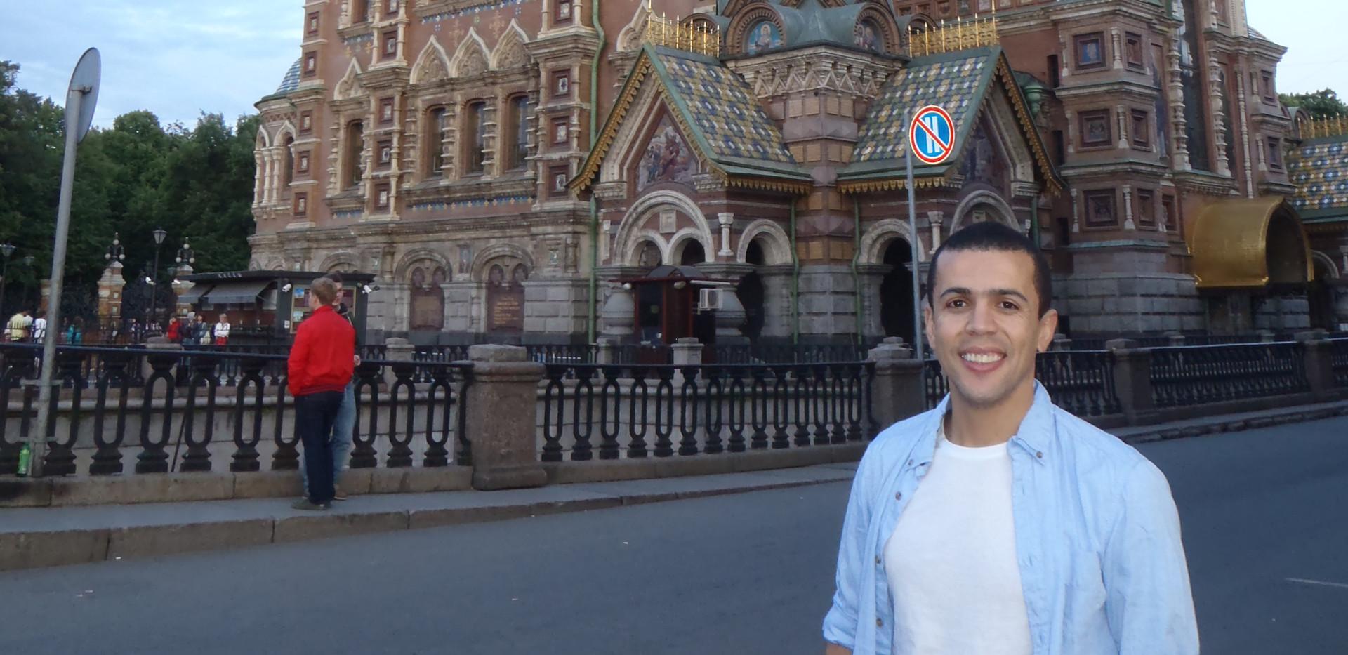 St. Peterburgo-Russia.JPG