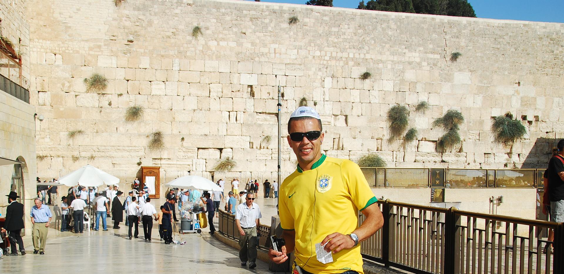 Muro das Lamentacoes-Jerusalem.JPG