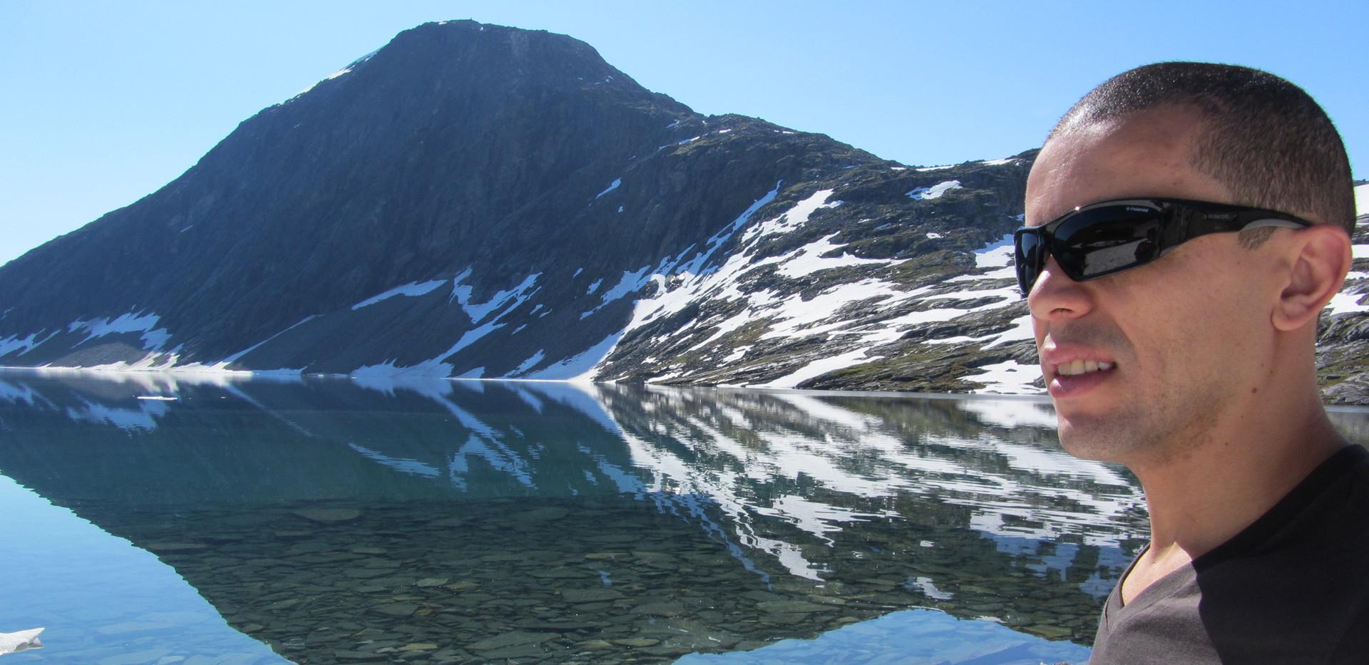 Geirenger-Noruega 1.JPG