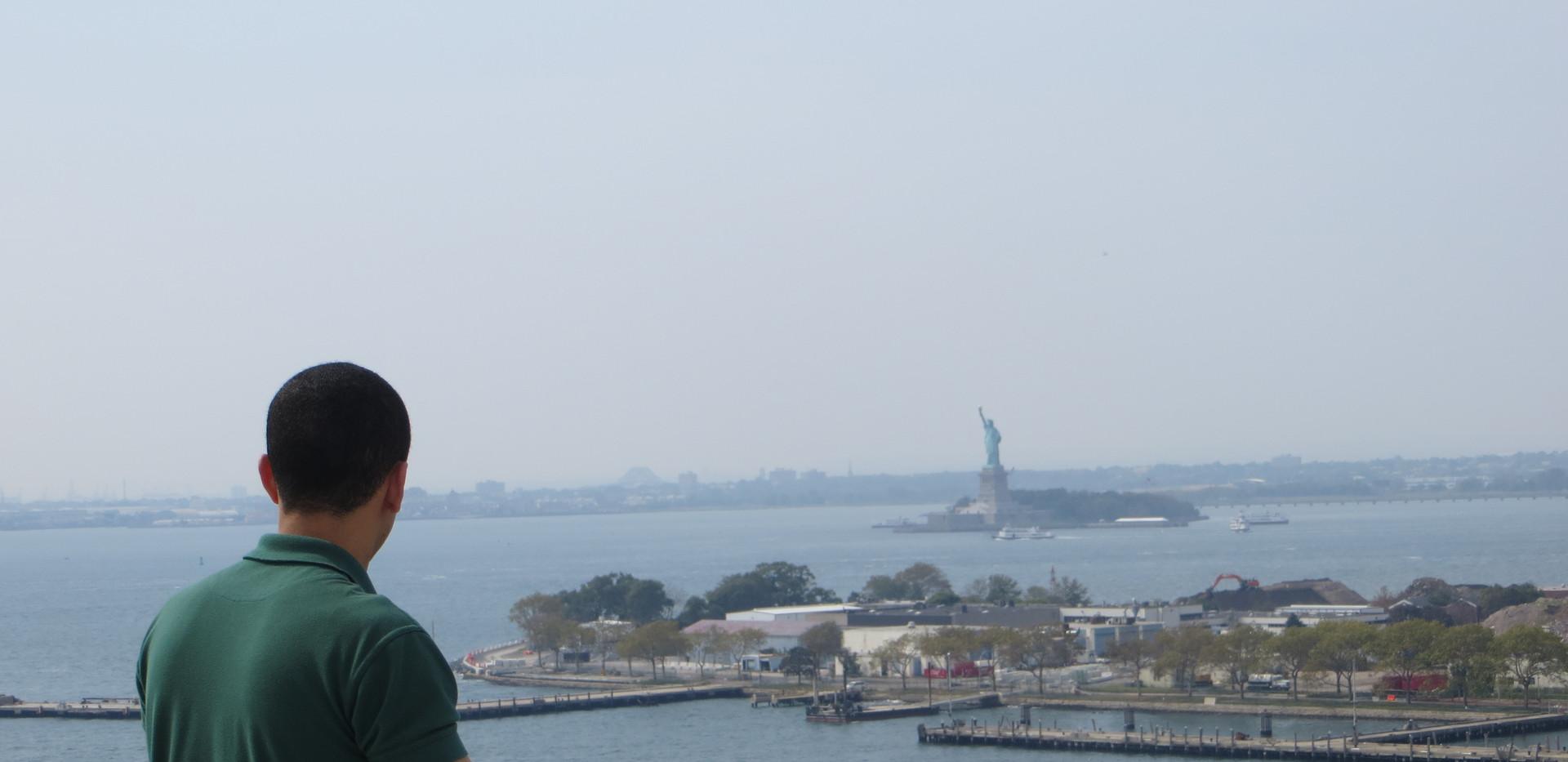 New York 2013.JPG