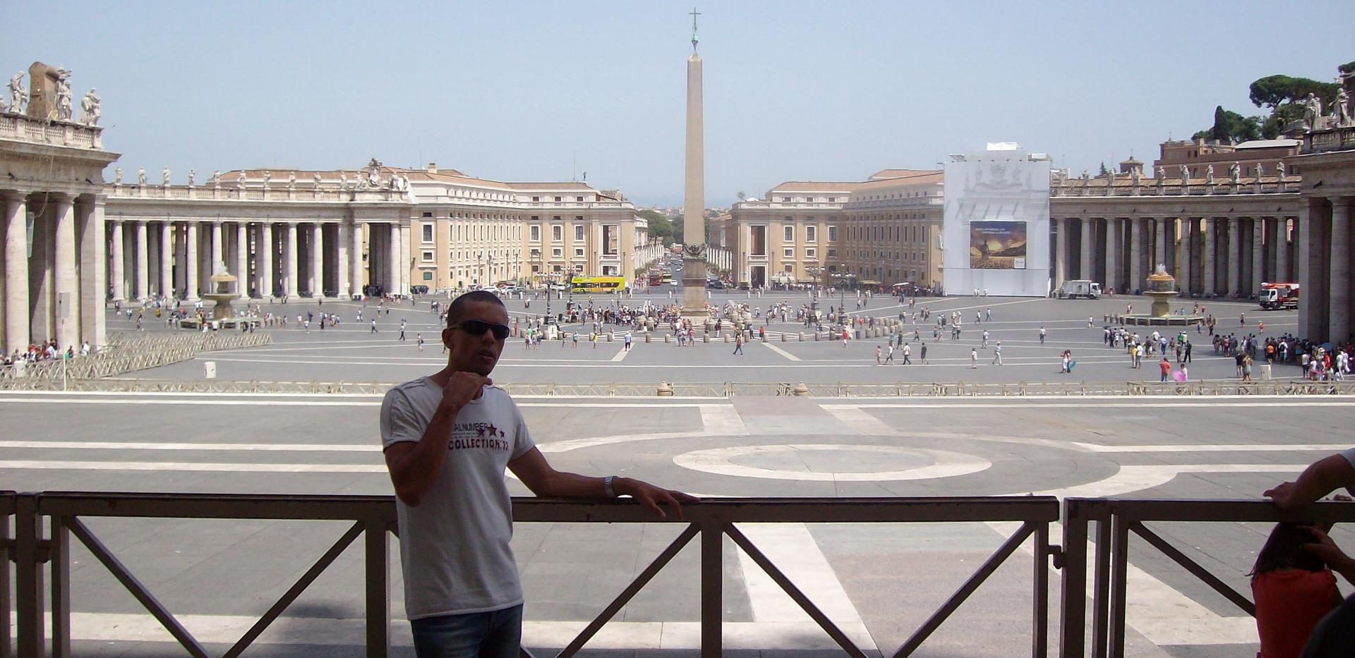Vaticano-Roma.JPG