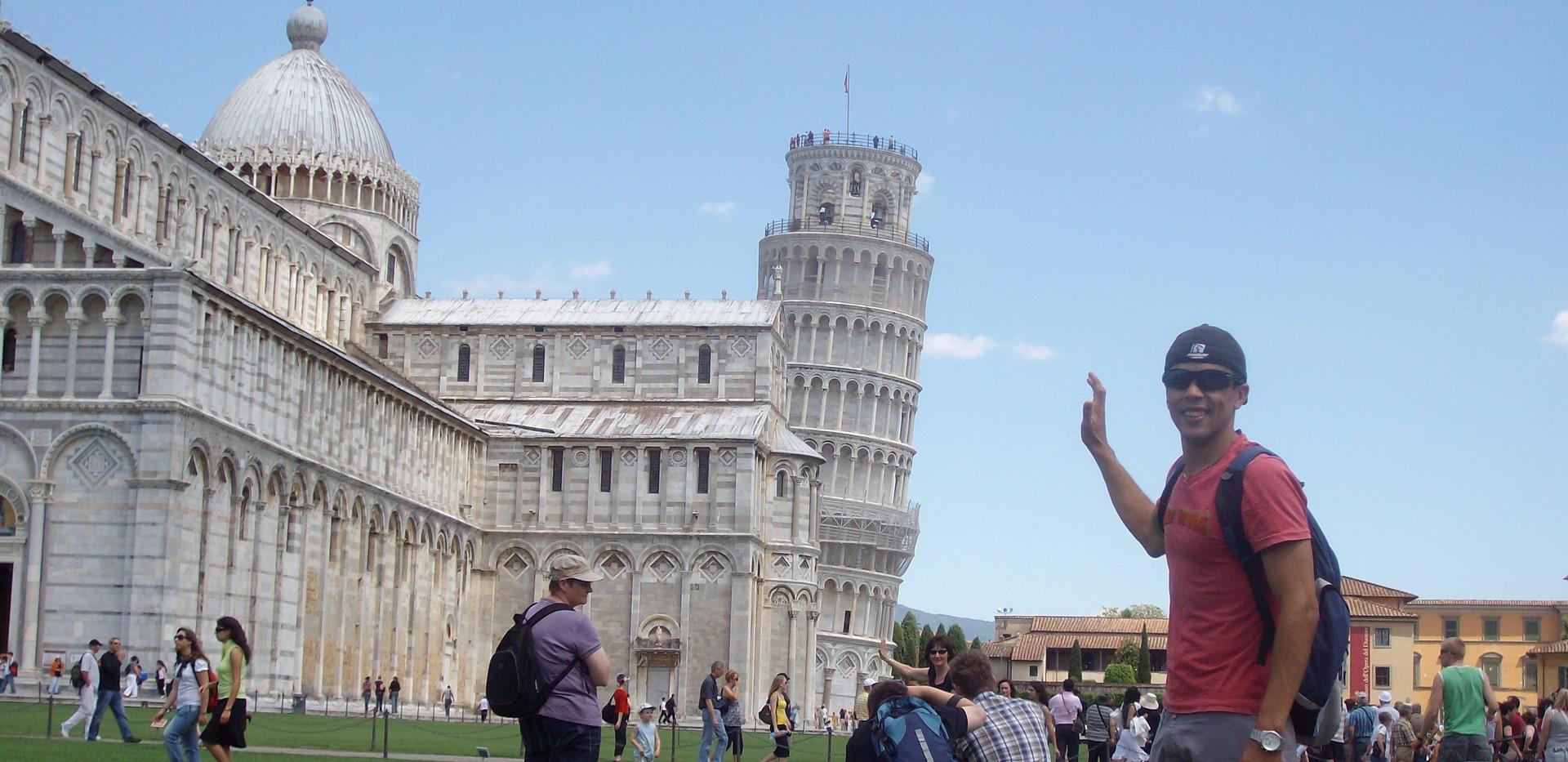 Pisa-Italia.JPG