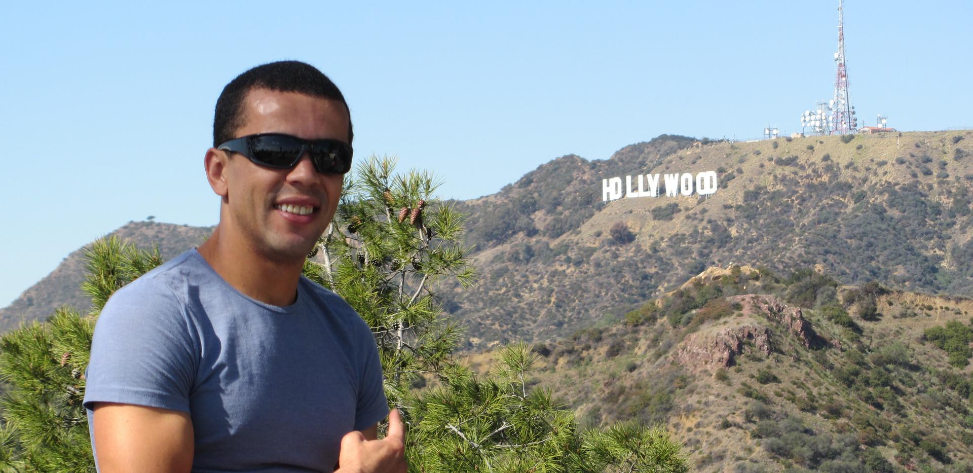 Hollywood-Los Angeles.JPG
