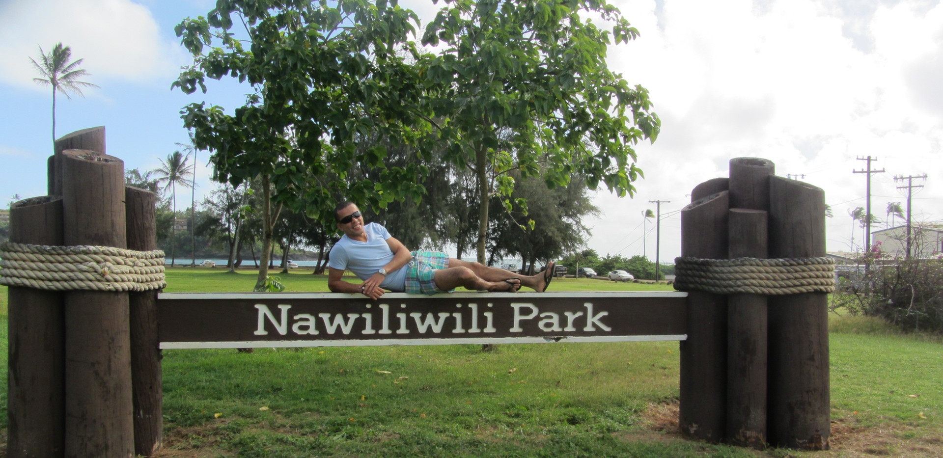Nawiliwili-Havai.JPG