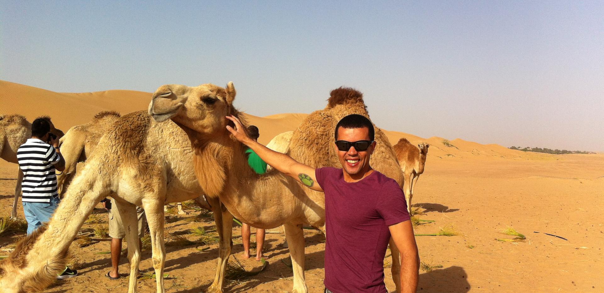 Dubai-Emirados Arabes.JPG