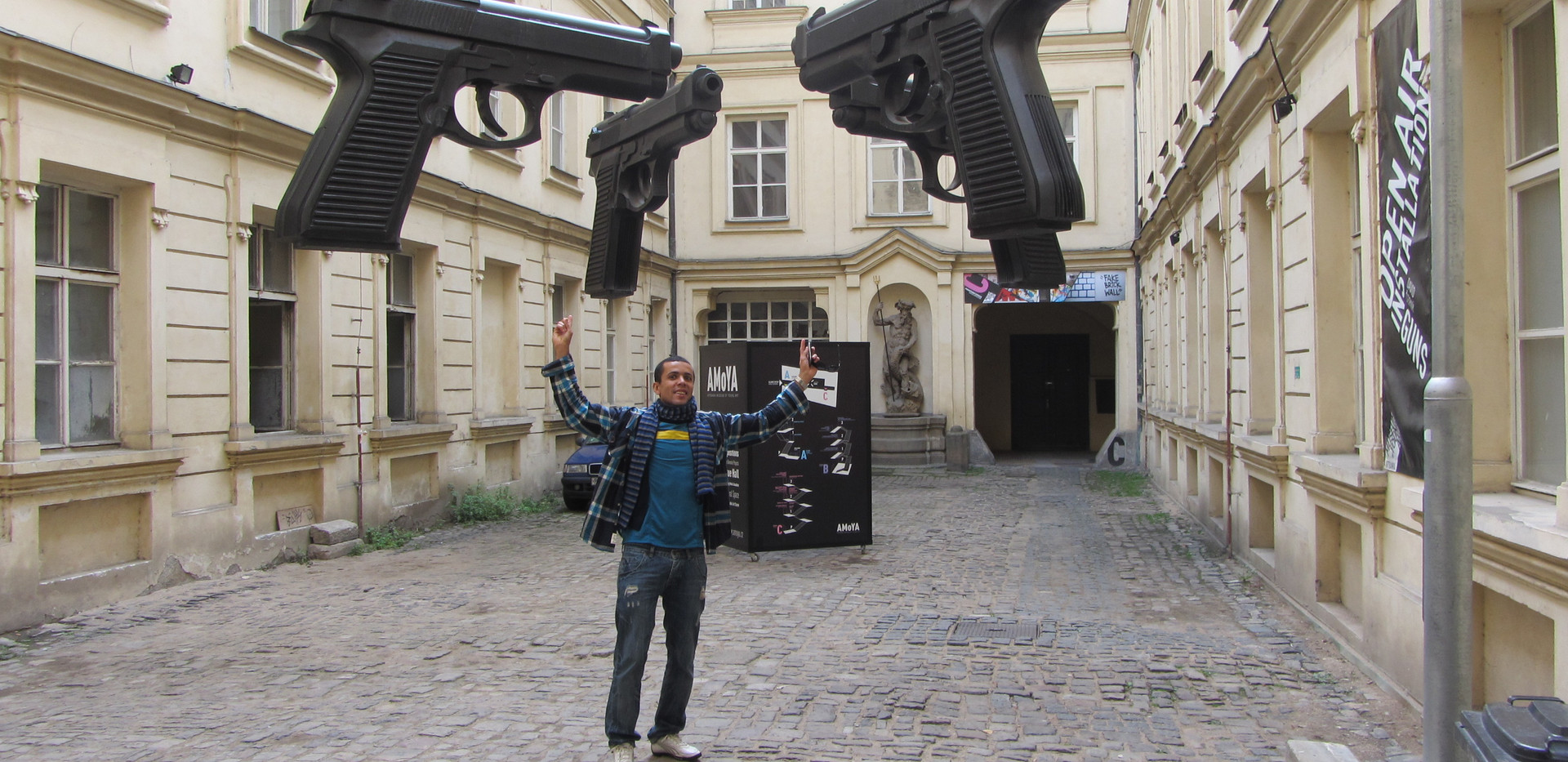 Praga-Republica Checa.JPG